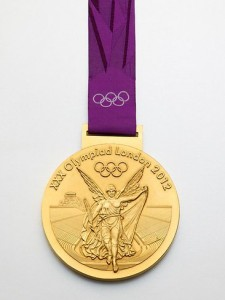 229953 london 2012 gold medal 225x300 - Competing is Winning the Gold