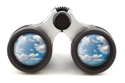 iStock 000006405675XSmall - Vision Statements are Worthless without Disciplined Focus